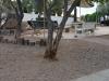Side park