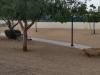 More side park